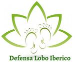 Defensa Loboiberico