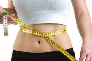 ¿Puede la L-carnitina ayudar a perder peso?