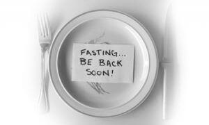 La dieta OMAD es una forma de ayuno intermitente