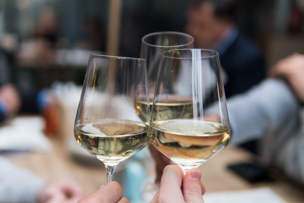 Alcohol y una dieta baja en carbohidratos: ¿una buena combinación?