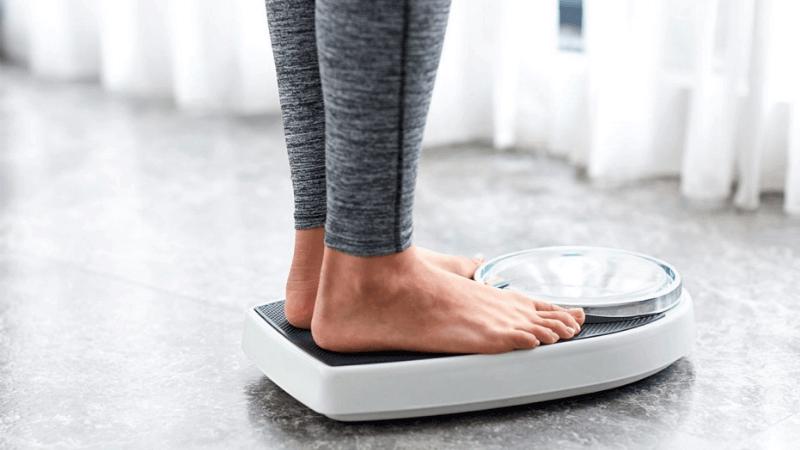 Cómo perder peso fácilmente: 8 consejos + 3 recetas