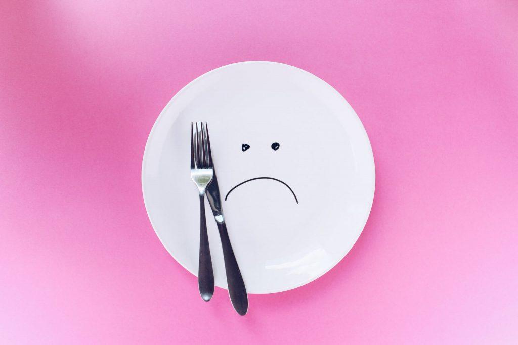 ¿Cómo evitar el efecto yoyo y estabilizar tu peso?