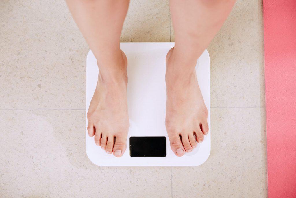 ¿Qué es la resistencia a la leptina?  + su papel en el sobrepeso