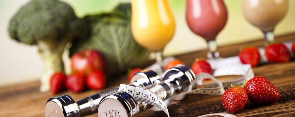13 consejos para adelgazar de forma saludable sin dieta + Menú