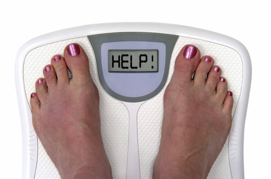 25 consejos sencillos para perder peso rápidamente (¡sin promesas falsas!)