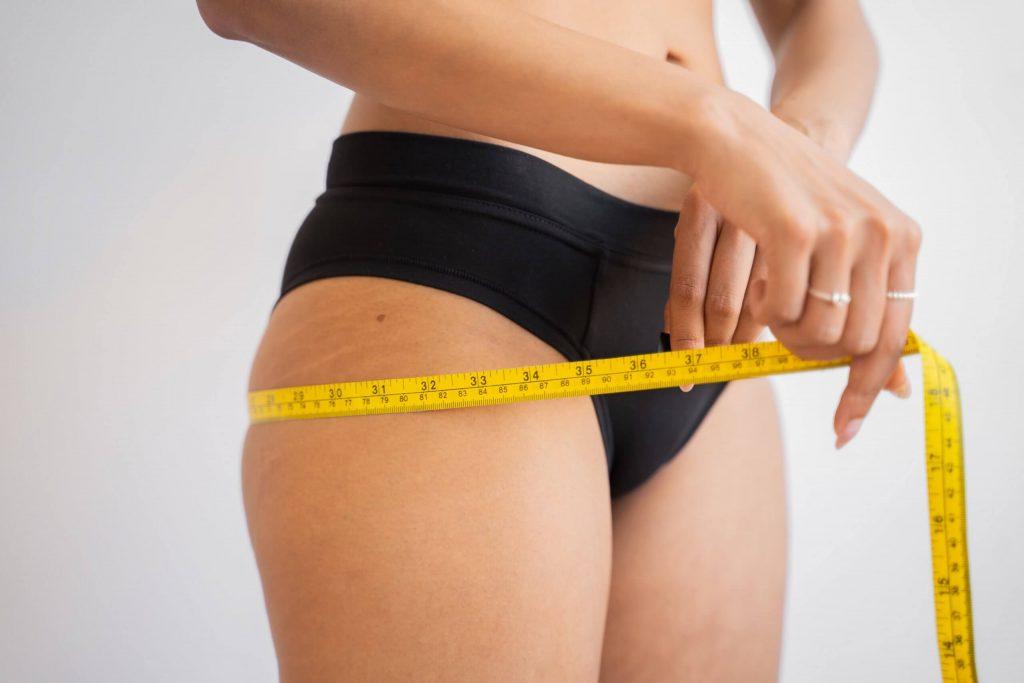 9 consejos para perder peso cuando no tienes tiempo