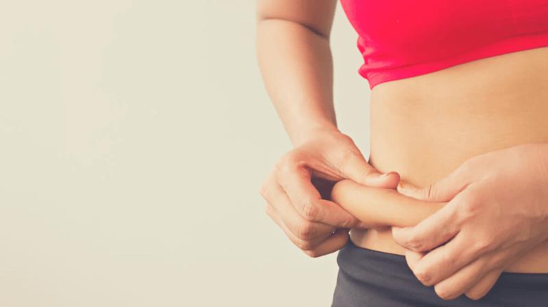 Los 8 mejores ejercicios para perder michelines