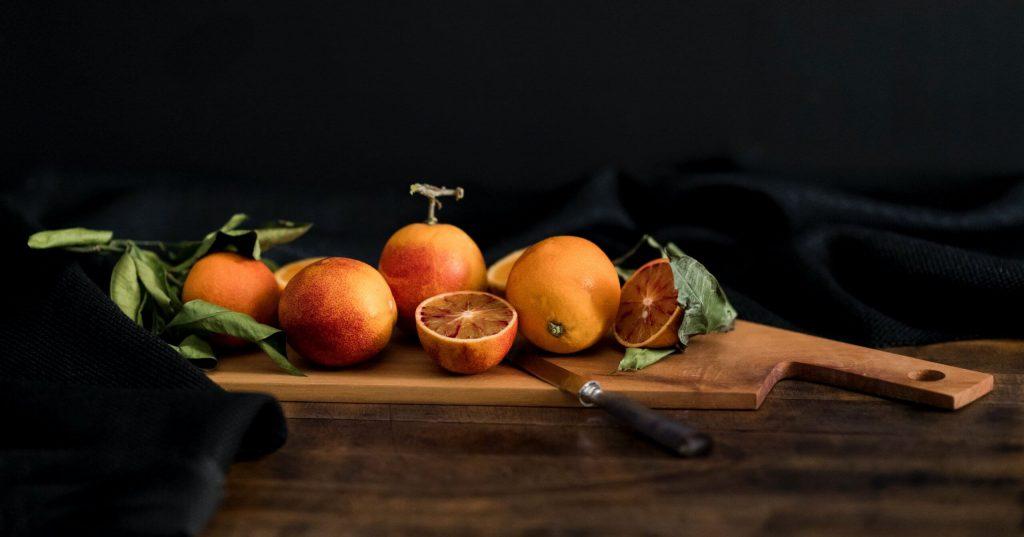 ¿Es eficaz la dieta del grupo sanguíneo?  Reseñas + Lista de alimentos