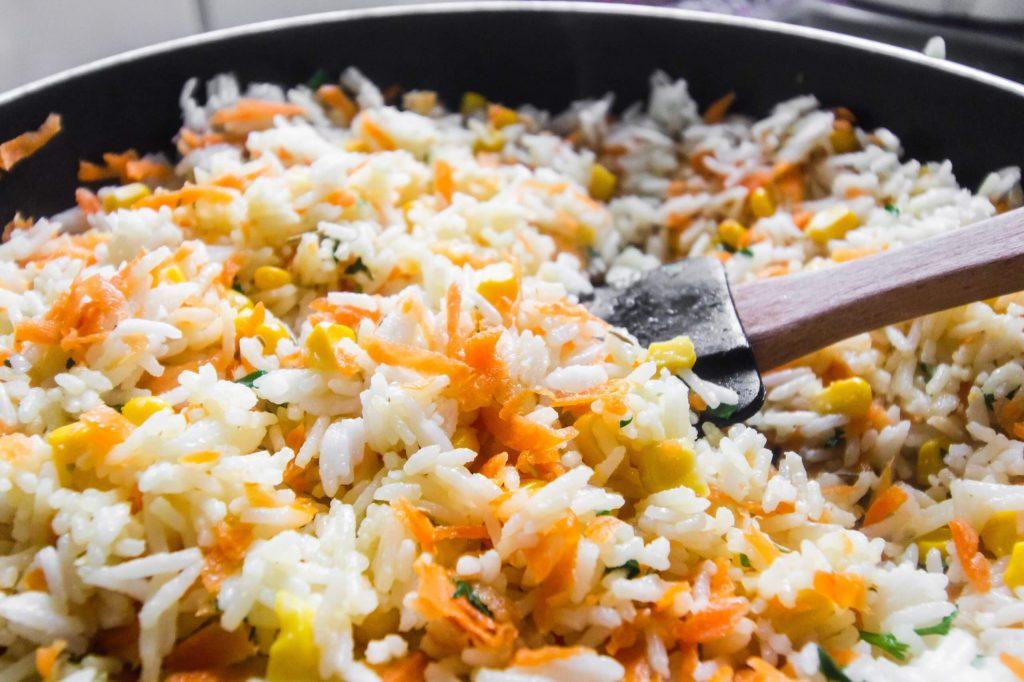 4 ventajas y 8 desventajas de una dieta hipolipídica + menú