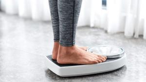 ¿Podemos perder peso sin hacer dieta?