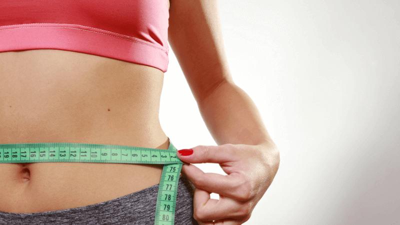 Cómo hacer dieta sin pasar hambre + los alimentos adecuados