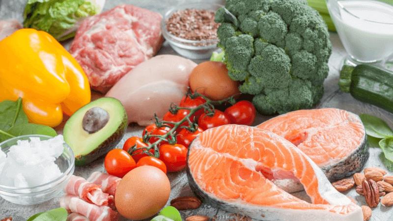 Revisión de la dieta baja en carbohidratos: 21 personas comparten su experiencia