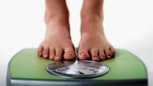 ¿Puede Orlistat ayudar a perder peso?