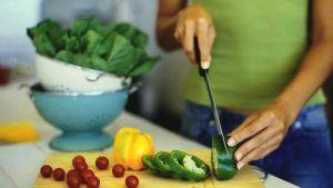 La dieta OMAD tiene la ventaja de ser muy accesible