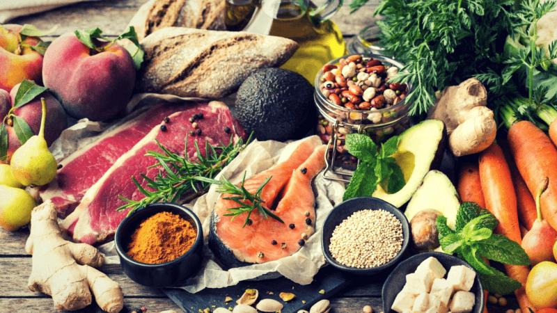 ¿Qué pasa con la dieta OMAD (una comida al día)?
